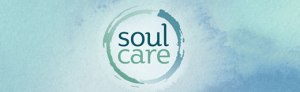 soulcare-banner-520px